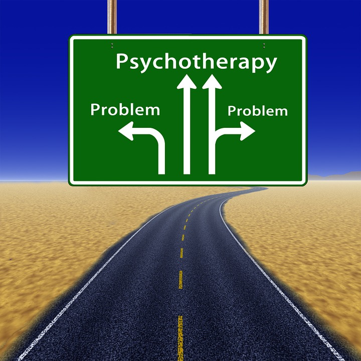 Psychotherapy 466987 960 720
